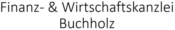 cbuchholz.com-Logo